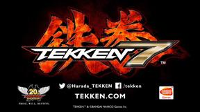 Tekken7-001