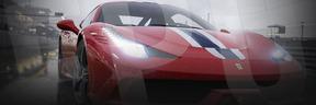 Forza6_001