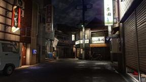 Yakuza6_019