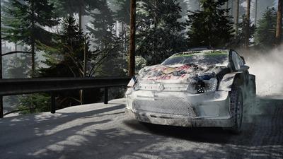WRC6_001