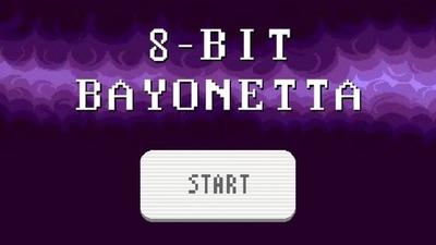 8-BIT-BAYO