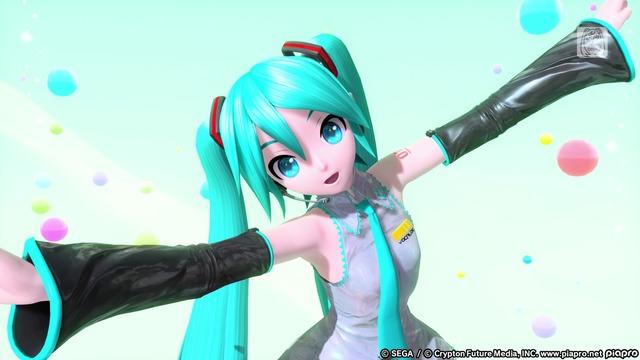 Miku_ProjectDiva_Arcade_Future_Tone_050