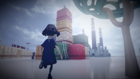 TomorrowChildren_040