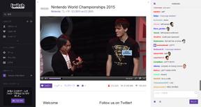 Nintendo - Twitch(6)