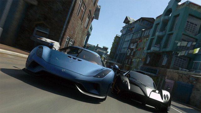 DriveClub063