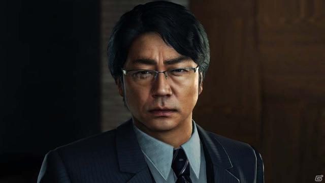 Yakuza6_016