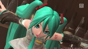 Miku_ProjectDiva_Arcade_Future_Tone_030