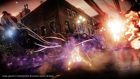 Infamous_First_Light_Pro2-1140x641