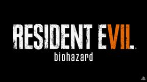 Biohazard001