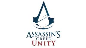 AC_Unity001