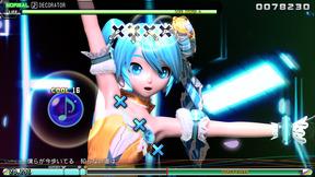 Miku-ProjectDiva_Arcade_Future_Tone_004