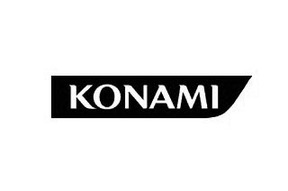 logo_konamiB