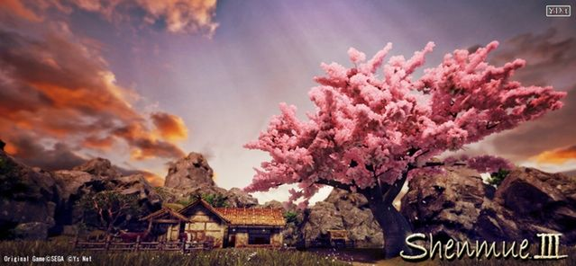 Shenmue3_011