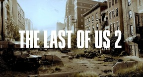 the-last-of-us-2