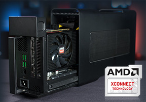 amd_xdock_xconnect001