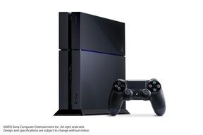 PS4_045