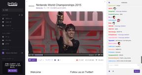 Nintendo - Twitch(7)