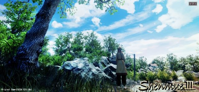 Shenmue3_010