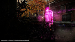 Infamous_First_Light_Pro3-1140x641