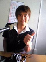 abc932bc.jpg