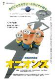'16年賀状01 のコピー