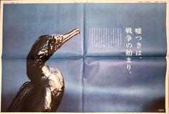 宝島社広告01