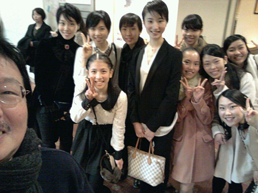 仙堂花歩の画像 p1_26