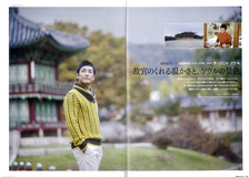 韓国の旅_チ・ジニ02