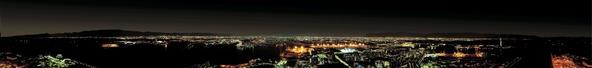WTCパノラマ夜7-2