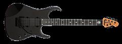 instrument-60