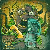 fools-gold-instrumental