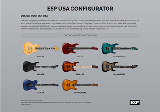 esp-usa-configurator-top