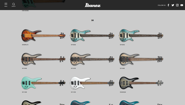 Screenshot_2020-01-01 New Gear for 2020 NEWS Ibanez guitars
