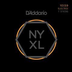 nyxl1059