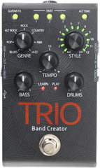 digitech_TRIO-Band_02