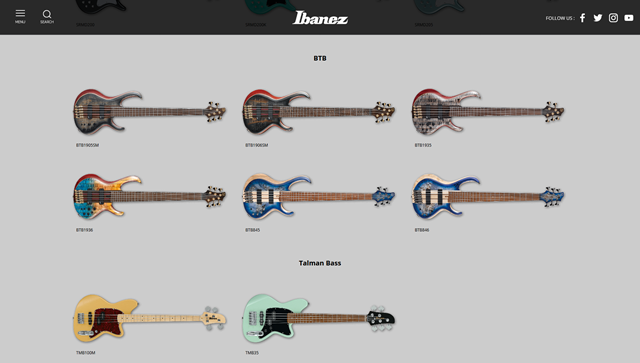 2Screenshot_2020-01-01 New Gear for 2020 NEWS Ibanez guitars