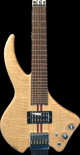 ffcf5617