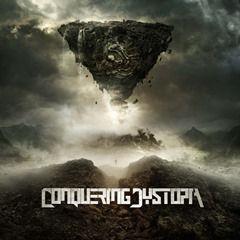 conquering-dystopia-cover1400