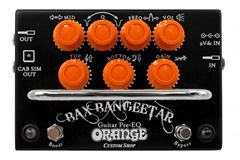 Orange-Bax-Bangeetar-Black-1