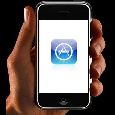 20110429iphone-app-store2