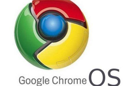 chrome-os-version-20