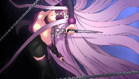 Fate/stay night (アニメ)の画像 p1_14