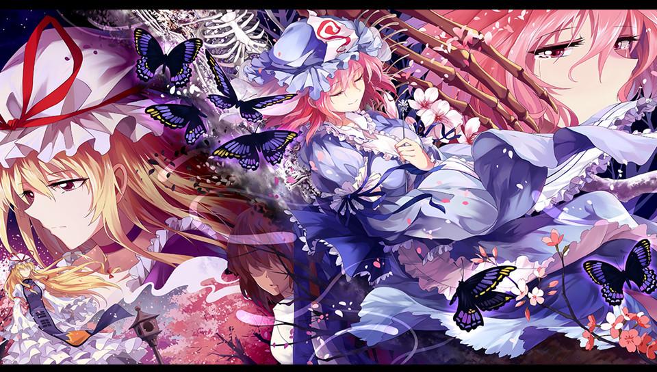天使ちゃんマジ天使! 『Angel Beats!』かな ...