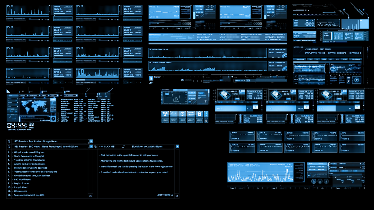 bluevision_v0_2_alpha__rainmeter__by_g3xter-d2oqh0a