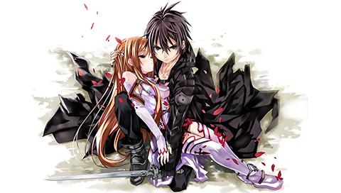 Sword Art Online14 480×272