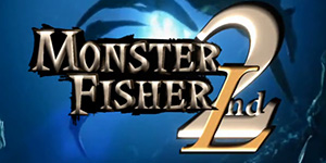 monsterfisher
