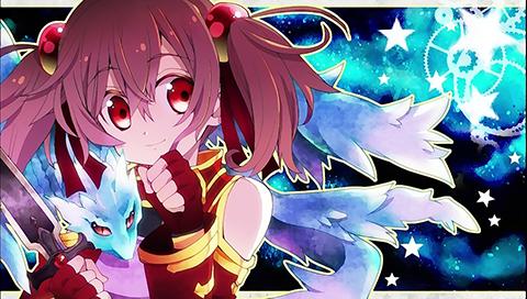 Sword Art Online3 480×272