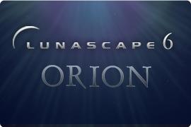orion_dl