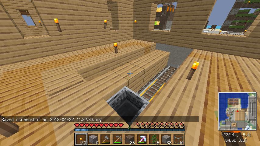 minecraft012