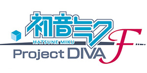 project-diva-F